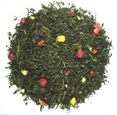 anastasia groene thee kopen TjaMent