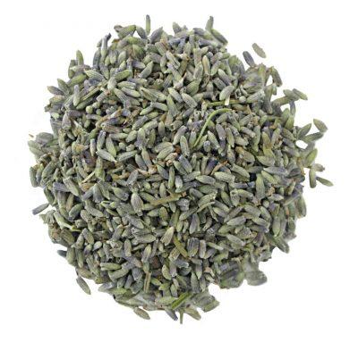 lavendel-thee