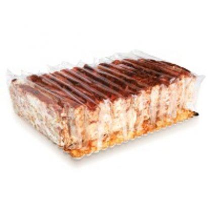 Noga Cake Tiramisu kopen bij Tja Ment