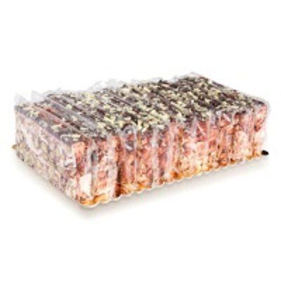 noga cake truffel chocolade