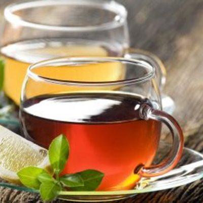 proefpakketten-thee kopen bij tjament