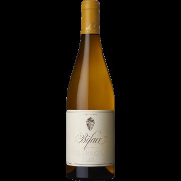 Biface Despagne Frankrijk wijn wit Tja Ment