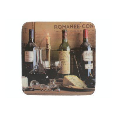 wijn accessoires