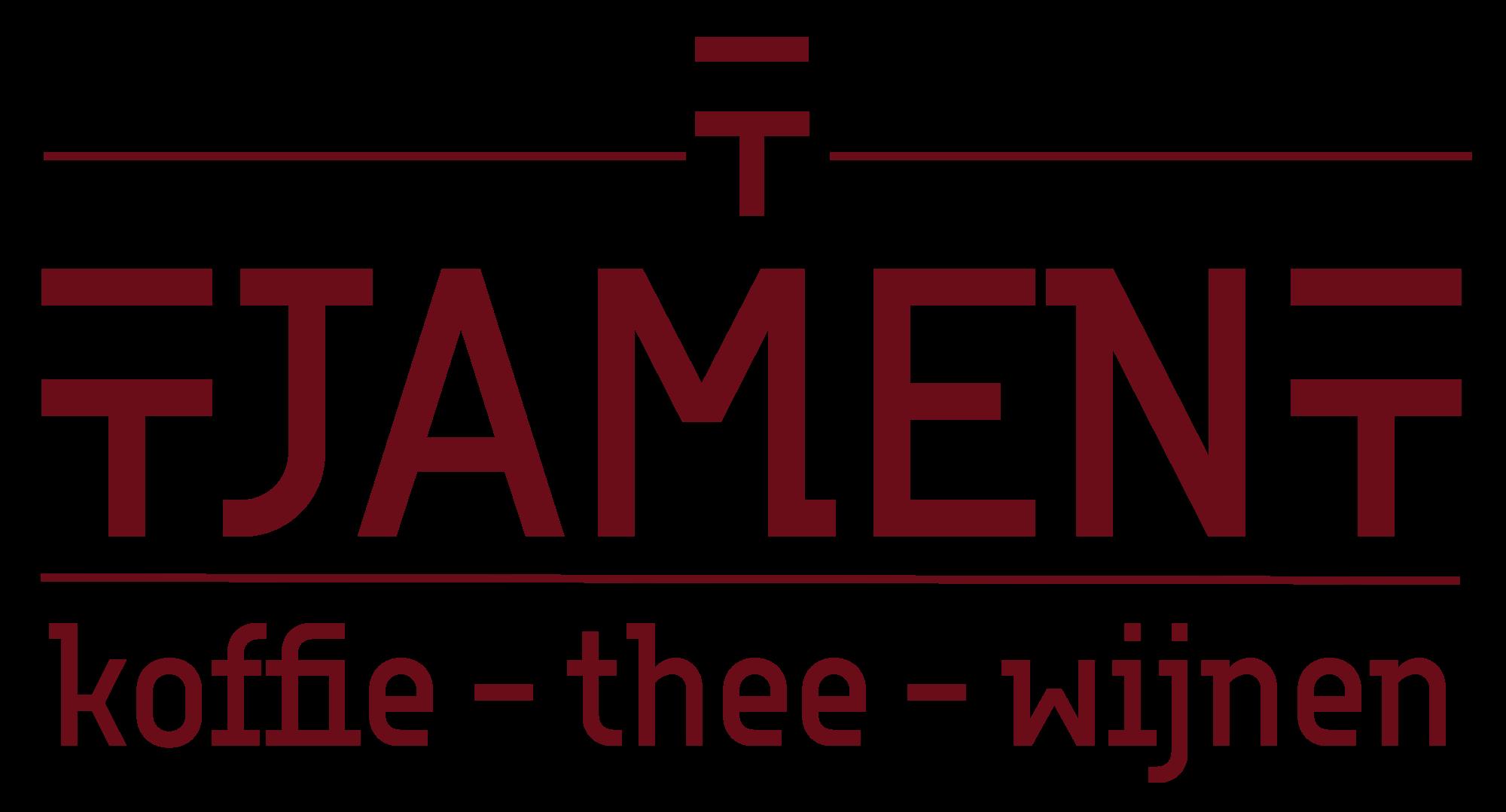 TjaMent